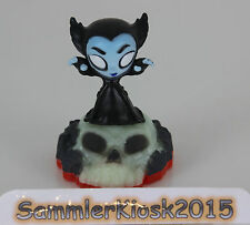 Hijinx - Skylanders Trap Team Mini Sidekick Figur Element Gespenster gebraucht