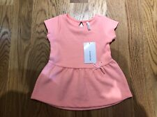 Reserved Baby Girl Dress Size 6-9 Months