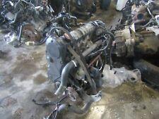 renault trafic mk1  t1 t2 1.7  petrol engine (code f1n 722) fits 1984- 1997