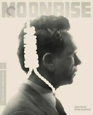 Moonrise The Criterion Collection (2018) (Blu-ray)