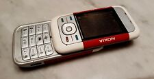 Nokia 5300 XPress-Music Edition red  ( defekt )