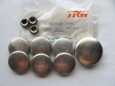 TRW BP114X Freeze Expansion Plug Set - Chrysler MOPAR 383 400 413 426 440 V8