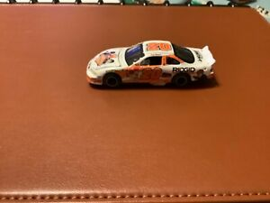 #20 TONY STEWART HOME DEPOT KIDS WORKSHOP CONCEPT PONTIAC 2000 ACTION 1/64