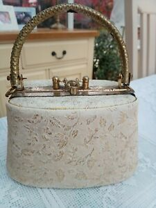 Small but cute Vintage Evening Bag