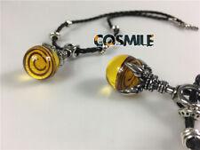 镇魂 Zhenhun 赵云澜 Zhao YunLan 沈巍 Shen Wei BL CP Wrappers Necklace Cosplay Prop