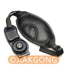 Hand Grip Strap for Canon Nikon Sony Pentax Olympus SLR