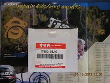 Suzuki Outboard 9.9/15 HP Four Stroke Water Inlet Housing 17450-94J11