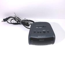 Sony Dream Machine Alarm Clock Radio | ICF-C112