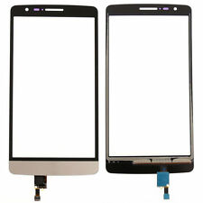 Screen Digitizers for LG G3 S