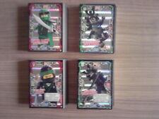 LEGO NINJAGO SERIE 3 TCG 2 SPEZIALFOLIEN KARTEN CARDS oder mehr aussuchen wählen
