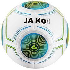 Fußball Jako Fussball Trainingsball Striker 2.0 MS 2354