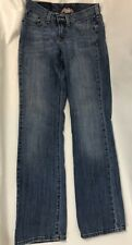 Lucky  Brand Womans Denim Jeans Size 2 26
