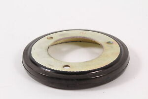 Genuine Murray 1501435MA Rubber Friction Wheel Disc Fits Craftsman 53830 313883