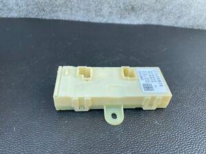 MERCEDES X166 W166 ML350 GL350 REAR TRUNK LIFTGATE TAILGATE CONTROL MODULE OEM