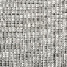 Phifertex® Cane Wicker Collection Upholstery - Roma Dove OIU