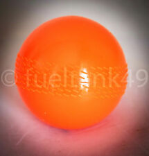 Readers Windball Cricket Balls - Senior Orange