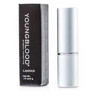 Youngblood Lipstick - Bistro 4g Lip Color