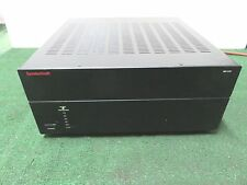 SpeakerCraft Big Bang BB1235 Channel Amplifier Rack Ear Or Non Rack Available
