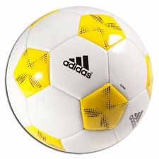 New listing Adidas 11 Glider Ball