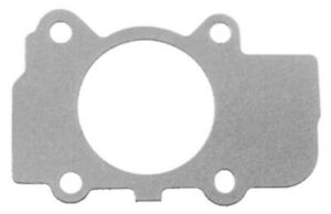 Throttle Body Injector Gasket  ACDelco Professional  219-272