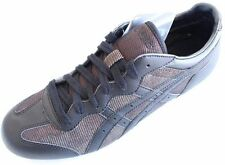 ASICS Onitsula Whizzer Black Sneakers H048N-9090 Retro Shoes New Mens Casual 42