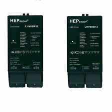 Home Lighting LED Drivers