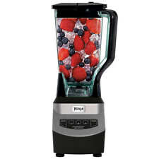 Ninja Professional 1000 Watt Blender/ NJ600CO / 72 oz