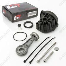 Kit di Riparazione Sospensione Pneumatica Compressore Testata Cilindri per BMW