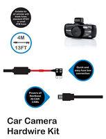 Nextbase HARD WIRE Kit Car Dash Cam Camera 101 112 212 302 312 402G 412 512 ~~