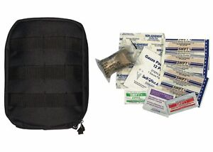 Rothco MOLLE Tactical First Aid Kit #8776