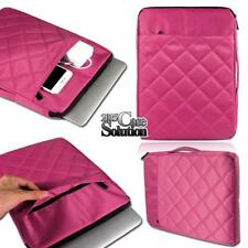 Carrying Bag Sleeve Case For Dell 14