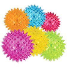 12x Einhorn Ball 23 cm Spielball Wasserball Bälle Strandball Mitgebsel Kinder Spielzeug für draußen