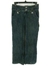 e3e4c4e642 Boom Boom Jeans Women's Jeans Size 1 Hemmed