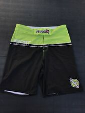 Hayabusa Men's 33 Mma Shorts Ufc Mixed Martial Arts