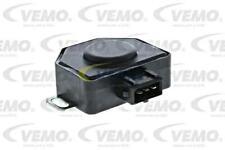 Throttle Position Sensor Fits ALFA ROMEO LANCIA SAAB 900 1.6-3.0L 1977-1998