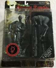 Marilyn Manson Action Figure Fa-M01 Holy Wood Stone version Japan Very Rare F/S