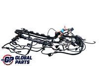 BMW 1 3 Series E81 E87N 123d N47S Wiring Harness Loom Engine 7803799 7802164