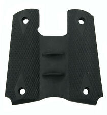Colt 1911 / 1911A1 Rubber Wrap-Around Grips