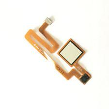 Flex Cable For Xiaomi MI MAX Back home button Fingerprint sensor