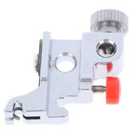 Low Shank Presser foot #804509000 Holder for Domestic Sewing Machines 5BB5 Hg