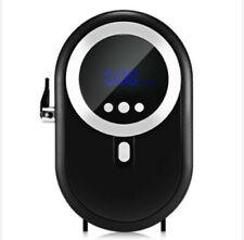 Digital Car Tire Inflator Mini Compressor