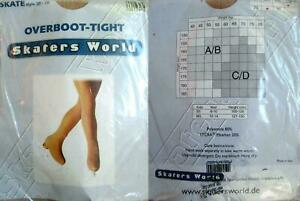 Overboot Tight - Skaters World - Style 50/70 - Neu - Gr. 70 D
