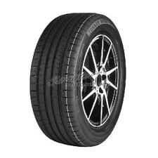 Sommerreifen 205/55 R16 91V Tomket Sport NEU Reifen ID21208389