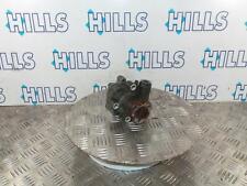 2007 VOLKSWAGEN SHARAN Mk1 1.9 Diesel Power Steering Pump 7M0145157AA 211