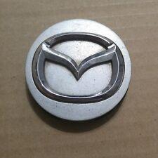 2008 Mazda 6 Center Caps R2874 OEM #14CC