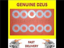 Pack of 10 DZUS SPRINGS FASTENER S5A-300