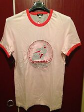 T-shirt Gianfranco Ferrè Uomo Manica Corta tg. S