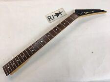 80's Jackson Charvel Japan Model 2 Guitar Neck