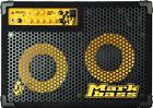 Markbass CMD102-250 Marcus Miller Bass Combo Amp 250W 2x10 Amplifier CMD 102 for sale