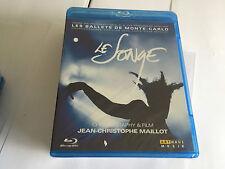 Mendelssohn: Le Songe [Blu-ray] [2011] - DVD  NEW SEALED